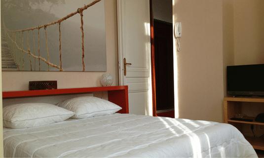 Appartement n°22 Villa Valentine