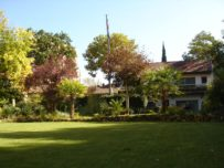 parc-villa-valentine-vu-cottage